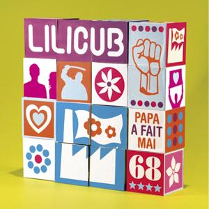 Lilicub