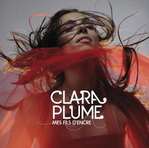 Clara Plume