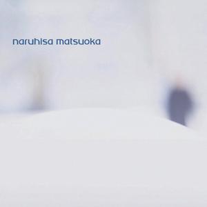 Matsuoka & Shinju Gumi