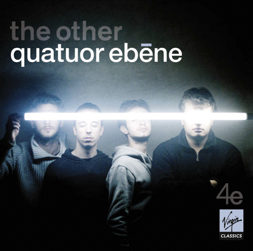 The Other Quatuor Ebene