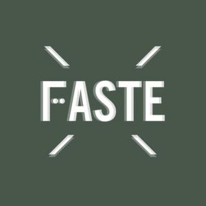 Festival FASTE
