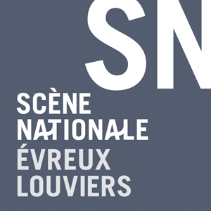 Scène Nationale Evreux-Louviers