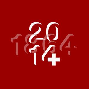 150 ans Croix Rouge
