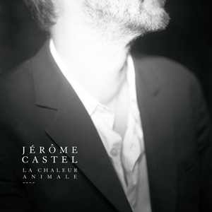 Jérôme Castel