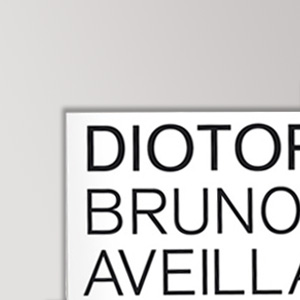 Bruno Aveillan