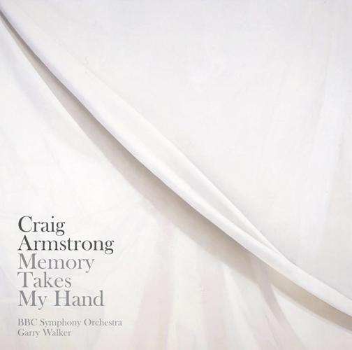 Craig ARMSTRONG Memory…