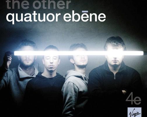 The Other Quatuor Ebene