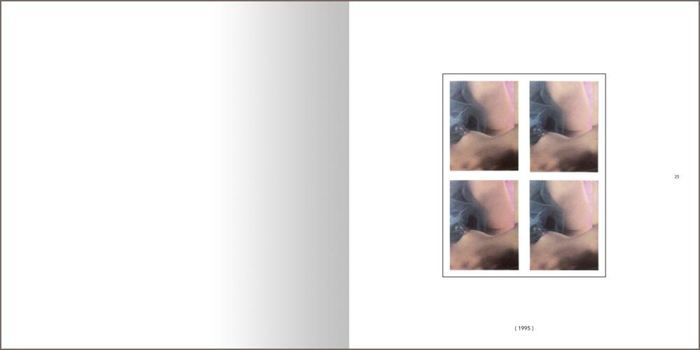 Pages types catalogue art Cendrillon Belanger par restez vivants direction artistique graphisme