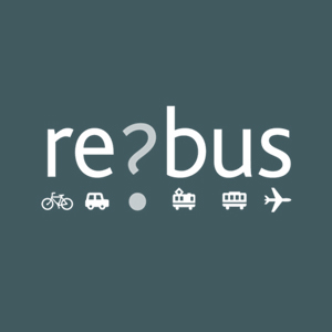 Concours Re-bus