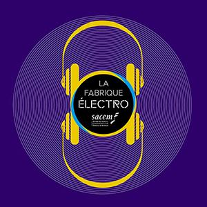 La Fabrique Electro