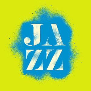La Fabrique Jazz