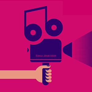 Musique et Image